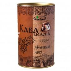 Кава-Фіто з глодом 100 г (тубус)