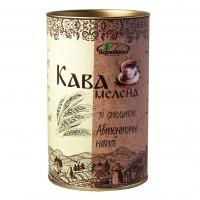 Кава-Фіто зі спельтою 100 г (тубус)