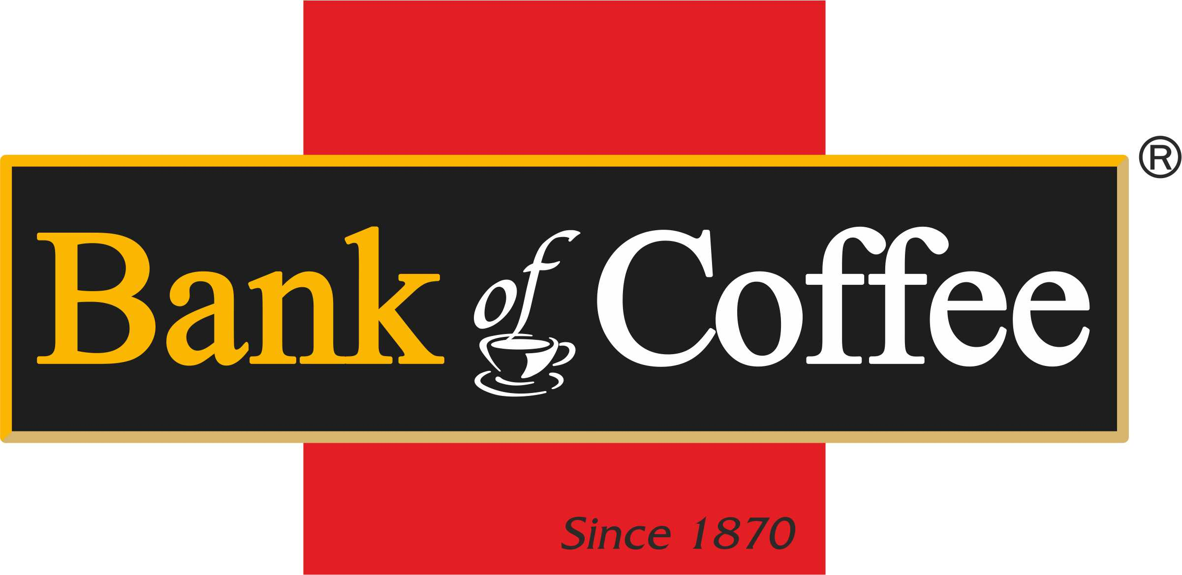 Bank-of-Coffee